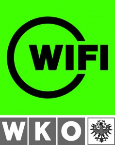 WiLo.4C.Tirol (531x670)