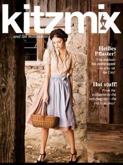 Kitzmix 2017