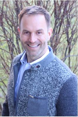 Markus Nötzold