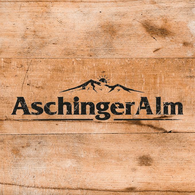 Alpengasthof Aschinger Alm, Ebbs