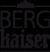 Bergkaiser Kaiserlounge, Ellmau