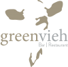 Greenvieh Restaurant & Bar, Mieming