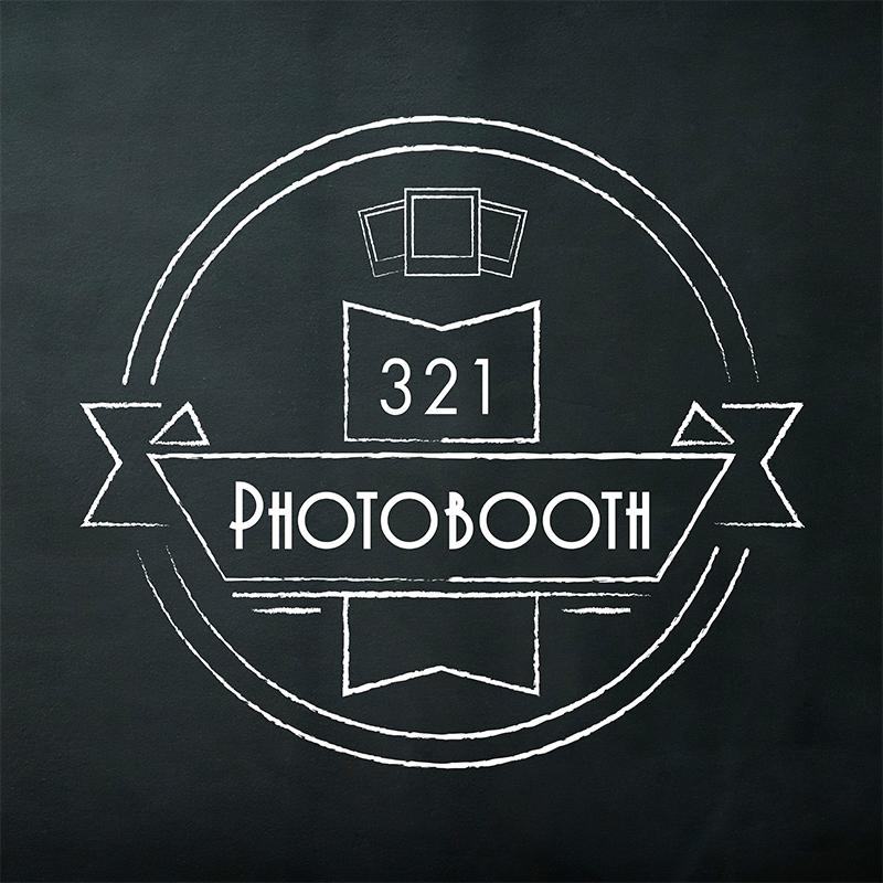 Die Fotobox aus Tirol