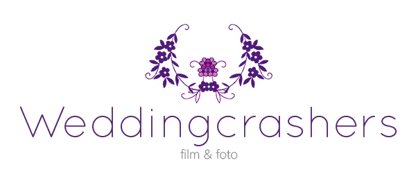 Weddingcrashers – Film & Foto