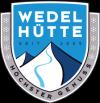 Wedelhütte, Hochzillertal
