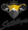 Sattelbergalm, Gries am Brenner