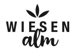 Wiesenalm, Zillertal Arena