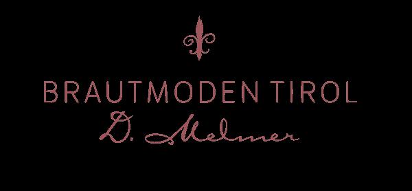 D. Melmer – Brautmoden Tirol