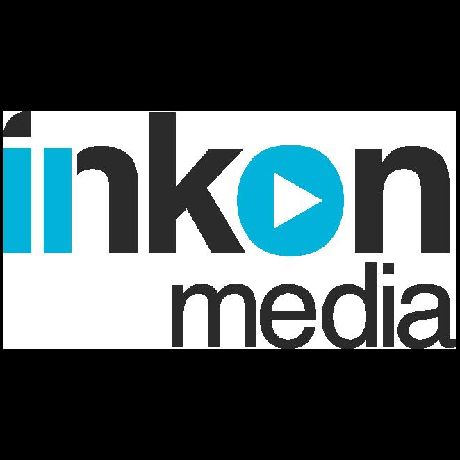 Inkon Media – Videoproduktionen